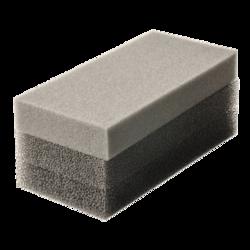 Filtrační vložka pro externí fitr 1-21888-K063