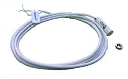 Alarmový spínač pro P500 - 1