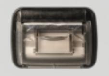 Interní tiskárna analogových ústředen 2X-F a dalších ústředen z řady 2010-2