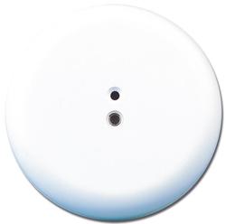 Akustický detektor rozbití skla ShutterPro 3 s techn. rozpoznání vzorků
