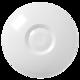 DesignLine duální stropní detektor PIR+MW, pokrytí 360° - 1/2