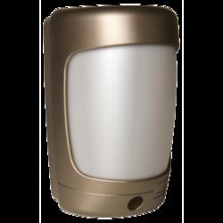 Venkovní mini Dual detektor (10.587 GHz)