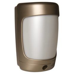 Venkovní mini Dual detektor (10.525 GHz)