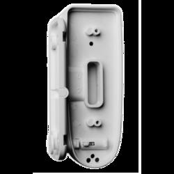 T-držák na zeď pro detektor 6933AMP, bílý