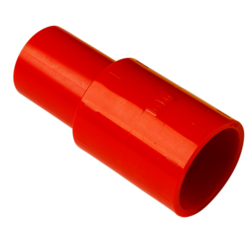"Redukce  - F 3/4"" to M 25mm adaptor"