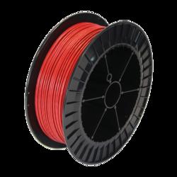 Dvoustavový snímací teplotní kabel Alarmline II (100m),