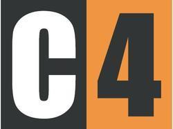 Licence CCTV DiSS do C4 (DVR)