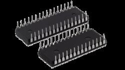 Sada EPROM s fw pro FP1216 nebo FP2864