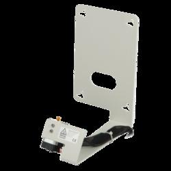 Vyhřívání proti kondenzaci pro řadu FD700, FD800 a FD2700