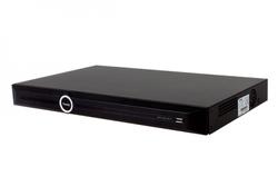 20 kanálové NVR bez portů PoE, rozlišení až 4K