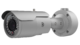TruVision HD-TVI Analog Bullet Camera, PAL, 1080P, 2.8 t - 1/2