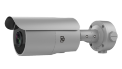 TruVision HD-TVI Analog Bullet Camera, PAL, 1080P, 5 to - 1