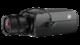 TruVision IP Box Camera, H.265/H.264, 2.0MPX , Super Low - 1/2