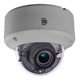 TruVision HD-TVI Dome Camera, 5MPx, 2.8~12mm Motor Lens, - 1/2
