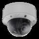 TruVision IP Mini Dome Camera, H.265/H.264, 3.0MPX , 2.8 - 1/2