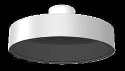 TruVision vnitřní Dome montáž do podhledu (56cm)
