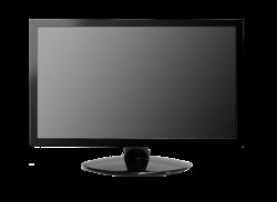 "24 ""LED, VGA, HDMI, BNC, Audio reproduktor, Stereo Audio In, 16: 9, kontrast 1000: 1, FULL HD, rozlišení 1920x1080"