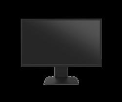 "32 ""LED, VGA, HDMI, BNC, Audio reproduktor, Stereo Audio In, 16: 9, kontrast 1000: 1, FULL HD, rozlišení 1920x1080"