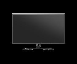 "32 ""LED, VGA, HDMI, BNC, Audio reproduktor, Stereo Audio In, 16: 9, kontrast 5000: 1, FULL HD, rozlišení 1920x1080"