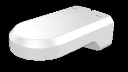 Kompaktní PTZ vnitřní držák na zeď