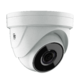 TruVision HD-TVI Analog Turret Camera, 5MPx, 2.8~12mm mo - 1/2