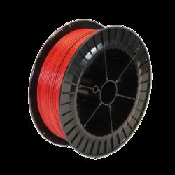 Analogový snímací teplotní kabel ALARMLINE II (100m) PVC