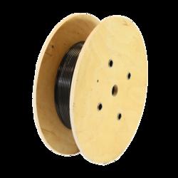 Analogový snímací teplotní kabel ALARMLINE II (100m) Nyl