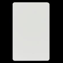 Mifare karta s potiskem seriového čísla, 25ks