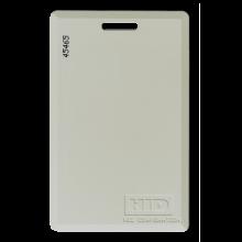 HID ISOProx II bezdotyková karta - tloušťka ISO 10ks