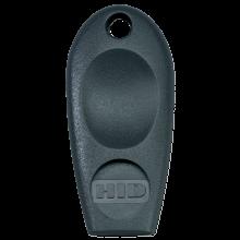 HID ProxKey II Prox - přívěsek ke klíčům