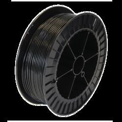 Dvoustavový snímací teplotní kabel Alarmline II  (100m)