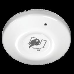 Optický poplachový LED indikátor minidisk
