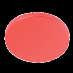 Krytka červená pro DB2368IAS