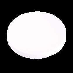 Krytka bílá pro DB2368IAS (a DB2016 isolátor)