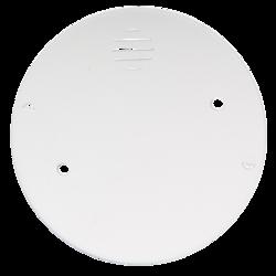 Kryt bílý pro sirénu AS368