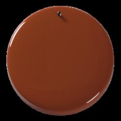Krytka sirény AS952/995AS - červená