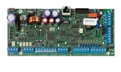 Deska ústředny ATS3500A
