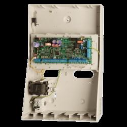 ATS1500A-IP-LP + ATS1135