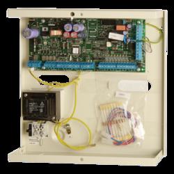ATS1500A-IP-SM + ATS1135