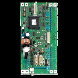 Náhradní deska - modul 8 - 32 vstupů, 8 - 16 výstupů pro ústředny ATS, výstup pro sirénu (ATS1203EMBC)