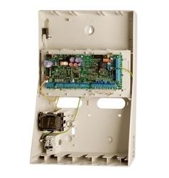 ATS Advanced s IP, 8 - 32 zón, 4 oblasti, plastový kryt