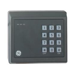 Čtečka Smart karet s klávesnicí pro ATS