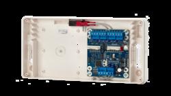 Modul DGP 8 - 16 vstupů (max. 1 x ATS1202), 8 - 16 výstupů, bez zdroje, ve velkém plastovém krytu ATS1647