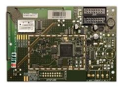 Rozšiřující modul ATS pro monitorování 16 až 32 bezdrátových prvků, podpora PIRCam