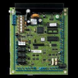 Náhradní deska pro ATS1250