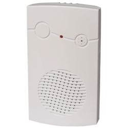 Adresovatelný modul microphone&speaker (ATS1521N)