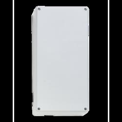 Modul DGP 8 vstupů, 8 - 16 výstupů (8 x OC výstup nebo max. 2 x ATS1810 nebo 1 x ATS1811), bez zdroje (ATS1210L)