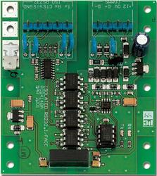 Obousměrný převodník RS485/RS232 (ATS1741)
