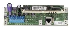 IP rozhraní pro ATS Classic 2/3/4000, připojuje se přes ATS1801 (ATS1809)