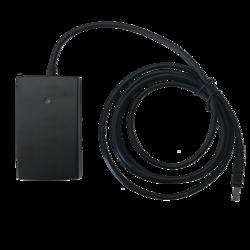 Čtečka karet ATS (USB) pro Hitag2 a Mifare CSN, pro ATS8600 a ATS8500